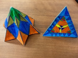 polyhedron 3