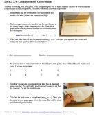solar cooker 2
